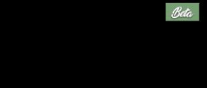 Lundgrensmat logo